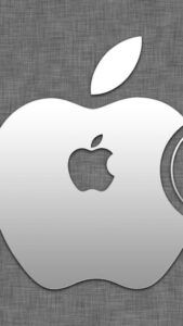 Apple-001