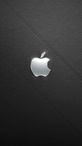 Apple-003