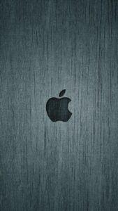 Apple-006