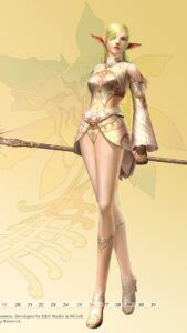 lineage2-004