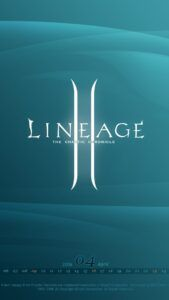 lineage2-005