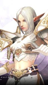 lineage2-008