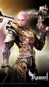 lineage2-010