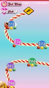 Candy Crush Saga-01