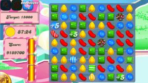 Candy Crush Saga-02