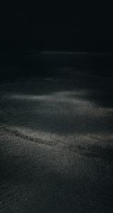 Jason-Zigrino-iOS-8-GM-Wallpapers-2 09-17-2014