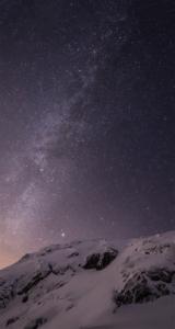 Jason-Zigrino-iOS-8-GM-Wallpapers-5 09-17-2014