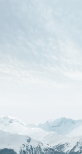 Jason-Zigrino-iOS-8-GM-Wallpapers-6 09-17-2014