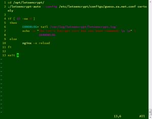letsencrypt_04