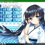 晟碟 SanDisk CZ430 128GB 隨身碟【SDCZ430-128G-G46】