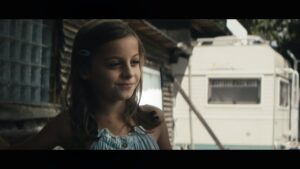 21OCTAYNE - When You Go (2015) / official clip / AFM Records