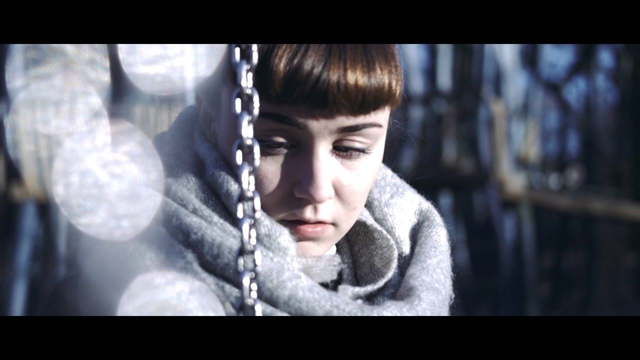 8kids - Zeit (Official Video)   Napalm Records