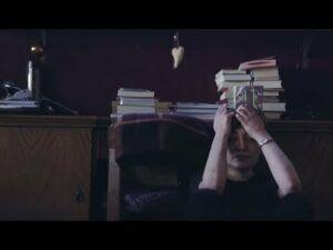 8kids - Ich Kann Die Welt Spüren (Official Video)   Napalm Records