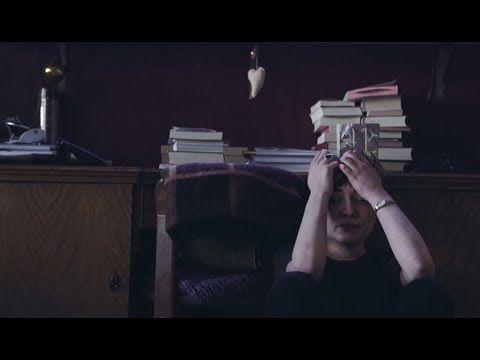 8kids - Ich Kann Die Welt Spüren (Official Video) | Napalm Records