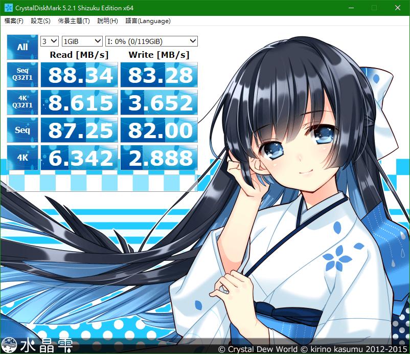 三星 SamSung EVO Plus 128GB microSDXC記憶卡【MB-MV128G