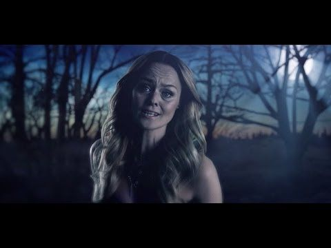 AMBERIAN DAWN - Magic Forest (Official Video) | Napalm Records