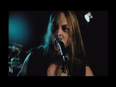 ASENBLUT - Berserkerzorn (2016) // official clip // AFM Records
