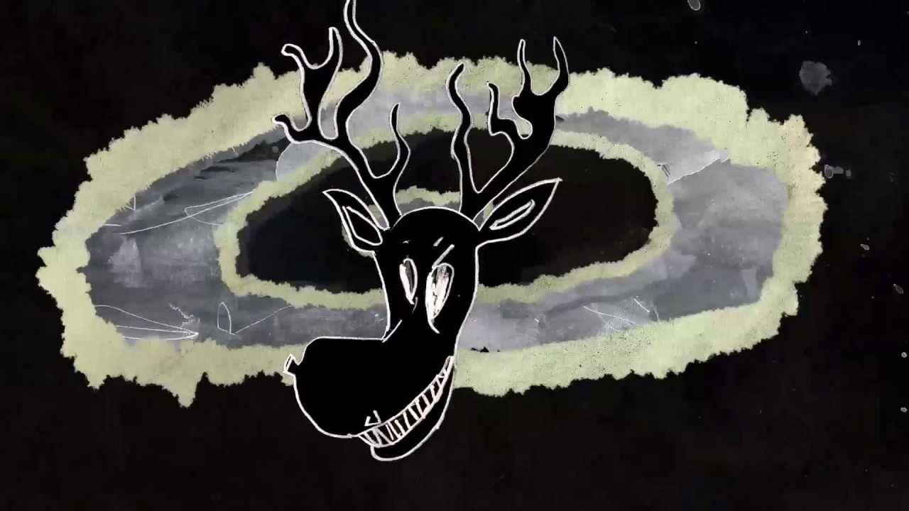 AVATARIUM - Boneflower (OFFICIAL VIDEO)