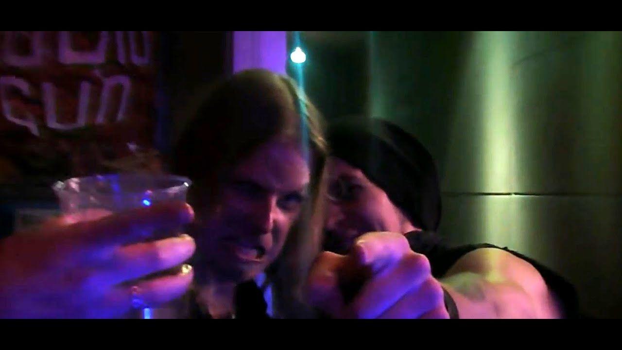 BLOODBOUND - Metalheads Unite (LIVE) (2013)