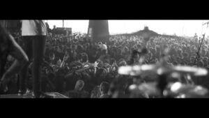 BURY TOMORROW - Sceptres (OFFICIAL VIDEO)