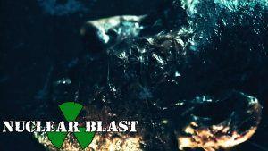 CARNIFEX - Six Feet Closer To Hell (OFFICIAL LYRIC VIDEO)