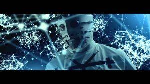 CHAOSWEAVER - Maelstrom of Black Light | Napalm Records