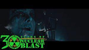 DEVILMENT - JudasStein (OFFICIAL VIDEO)