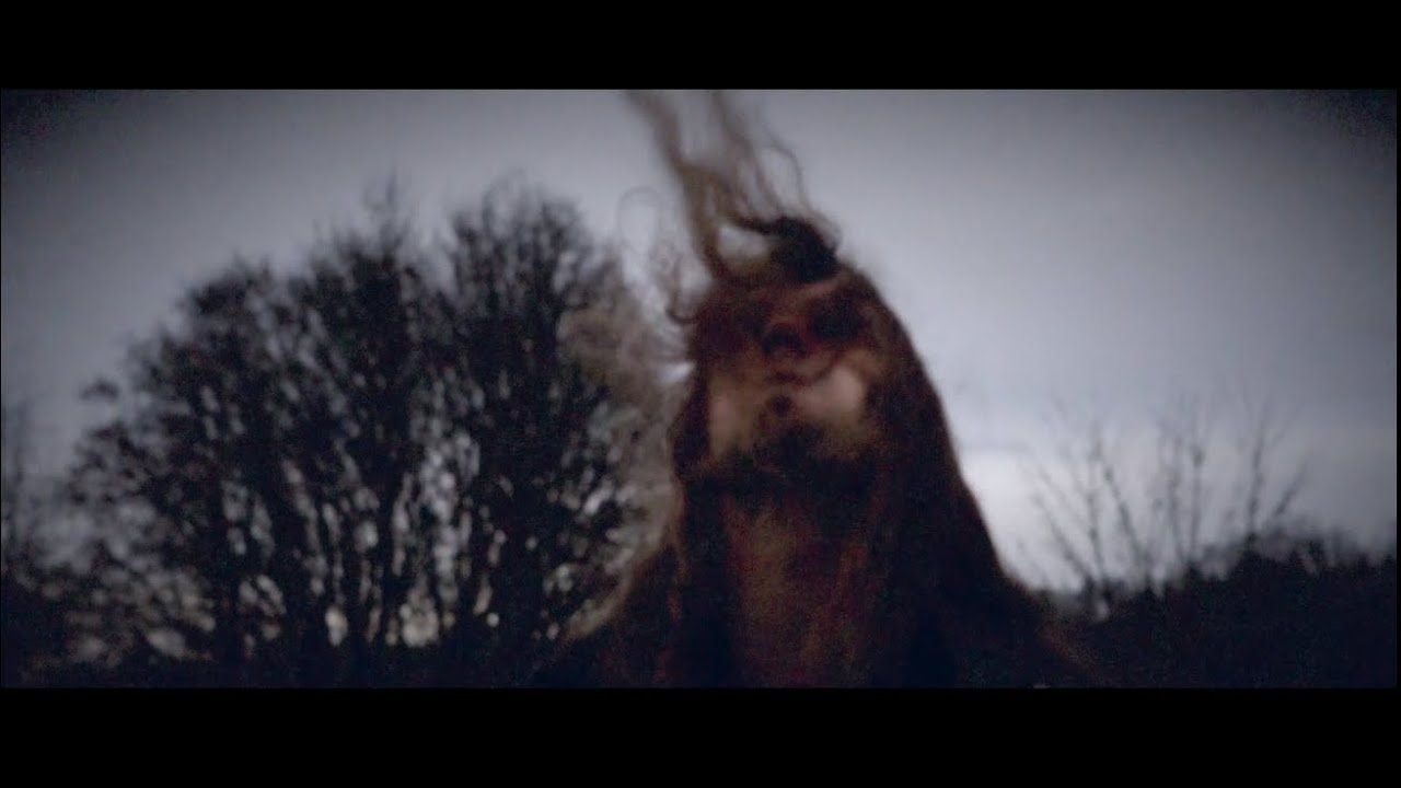 DUST BOLT - Another Day In Hell (Official Video)   Napalm Records