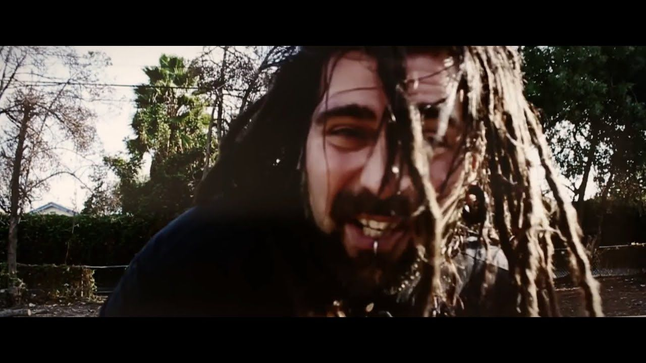 EKTOMORF - Numb And Sick (2014) // official clip // AFM Records