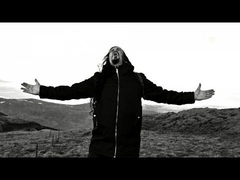 EVERGREY - The Impossible (2016) // official clip // AFM Records