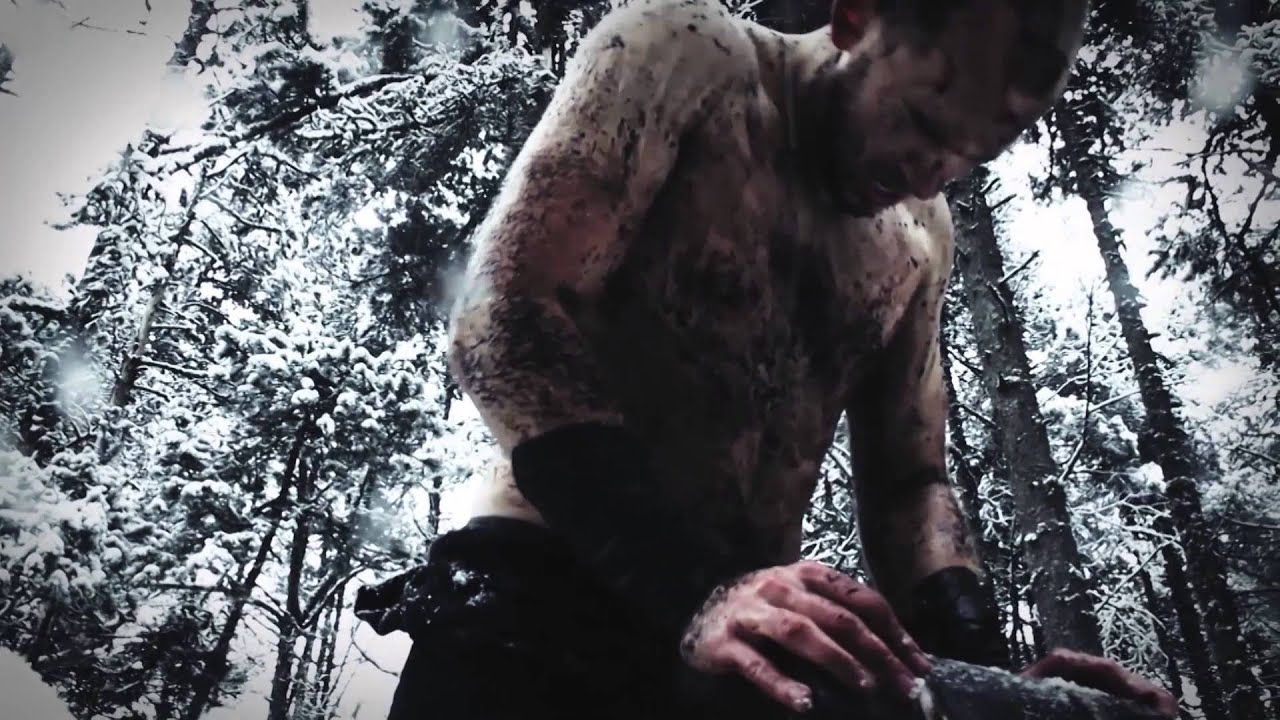FINSTERFORST - Nichts als Asche (Short Edit) | Napalm Records