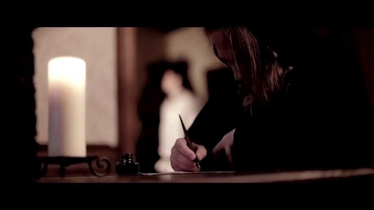 HEAVATAR - Replica | Napalm Records