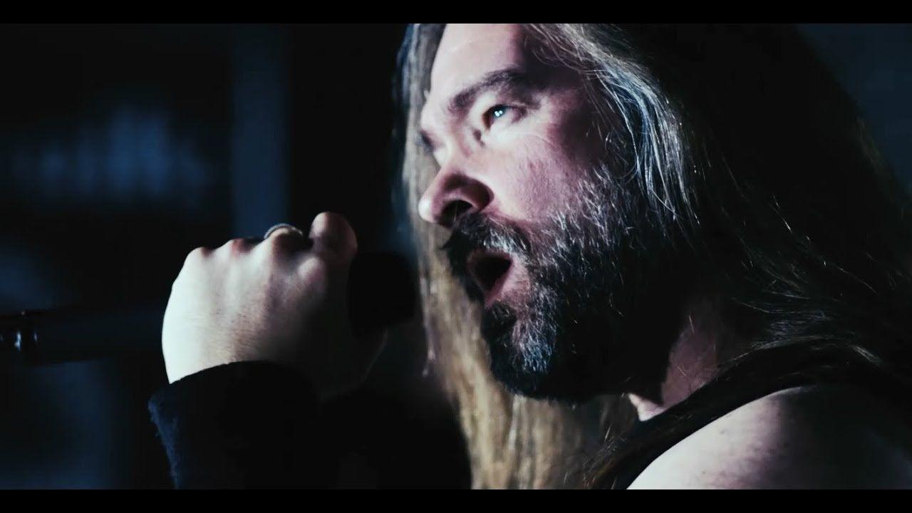 HEIDEVOLK - Ontwaakt (Official Video) | Napalm Records