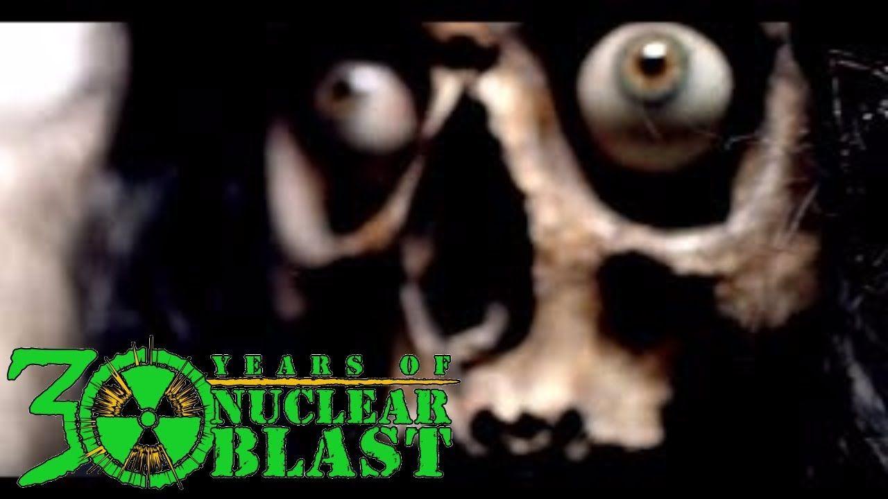 KADAVAR - Into The Wormhole (OFFICIAL VIDEO)
