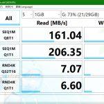金士頓 Kingston DataTraveler Ultimate G3 32GB USB3.0 隨身碟【DTU30G3/32GB】