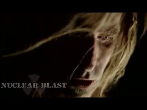 LAMB OF GOD  - 512 (OFFICIAL  VIDEO)