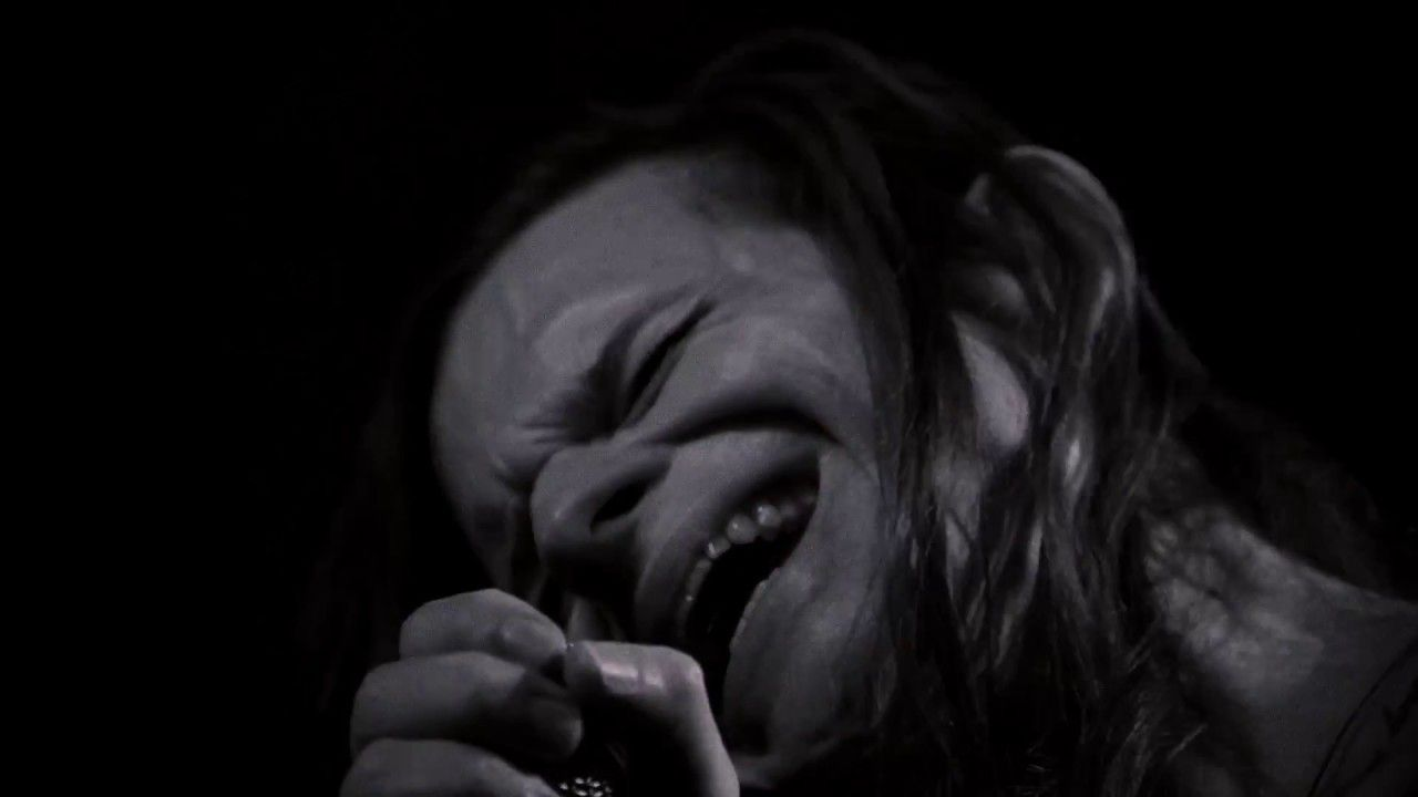 LIFE OF AGONY - A Place Where There's No More Pain (Official Video)   Napalm Records