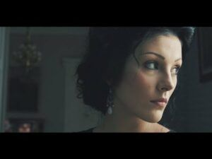 LORD OF THE LOST - Lighthouse (Official Video) | Napalm Records