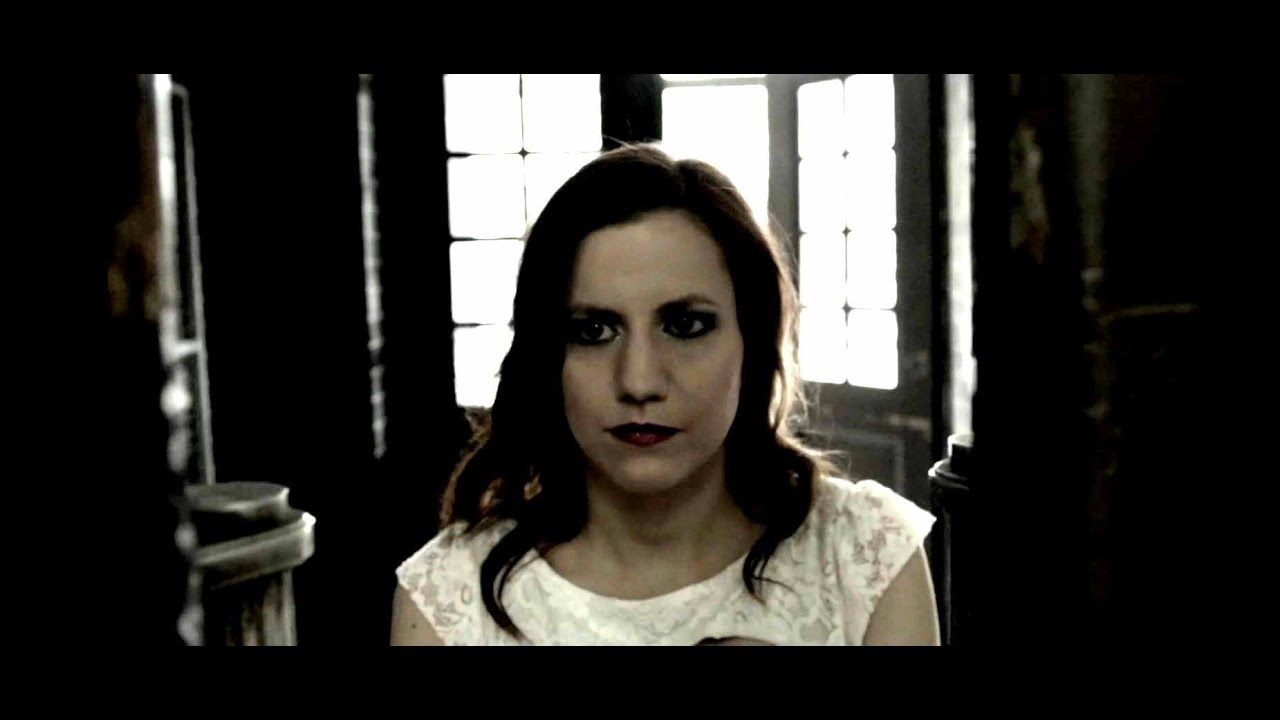LYRIEL - Numbers (2014) // official clip // AFM Records