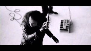 MOONSPELL - White Skies | Napalm Records