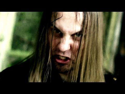 MORS PRINCIPIUM EST - Reclaim The Sun (2016) // official clip // AFM Records