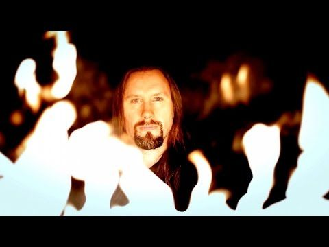 SERIOUS BLACK - High And Low (2015) // official clip // AFM Records