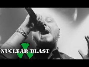 SOILWORK - This Momentary Bliss - Live In The Heart Of Helsinki (OFFICIAL LIVE CLIP)
