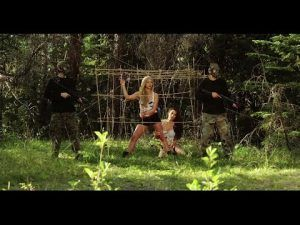 STRIKER - Start Again (Official Video)   Napalm Records