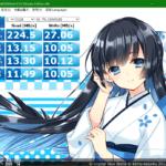 三星 SamSung BAR Plus 64GB USB 3.1隨身碟【MUF-64BE4】