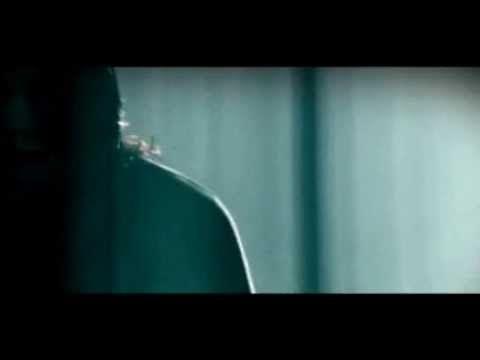 Sinamore - Better Alone