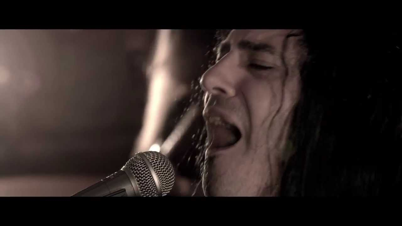 VANISHING POINT - When Truth Lies (2014) // official clip // AFM Records