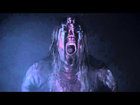 VARG - Darkness (Official Video)   Napalm Records