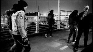 VARG - Streyfzug (Official Video) | Napalm Records