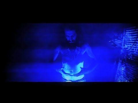 VENOMOUS MAXIMUS - Moonchild | Napalm Records